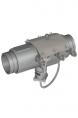 RP-500STST | מונע זרימה חוזרת